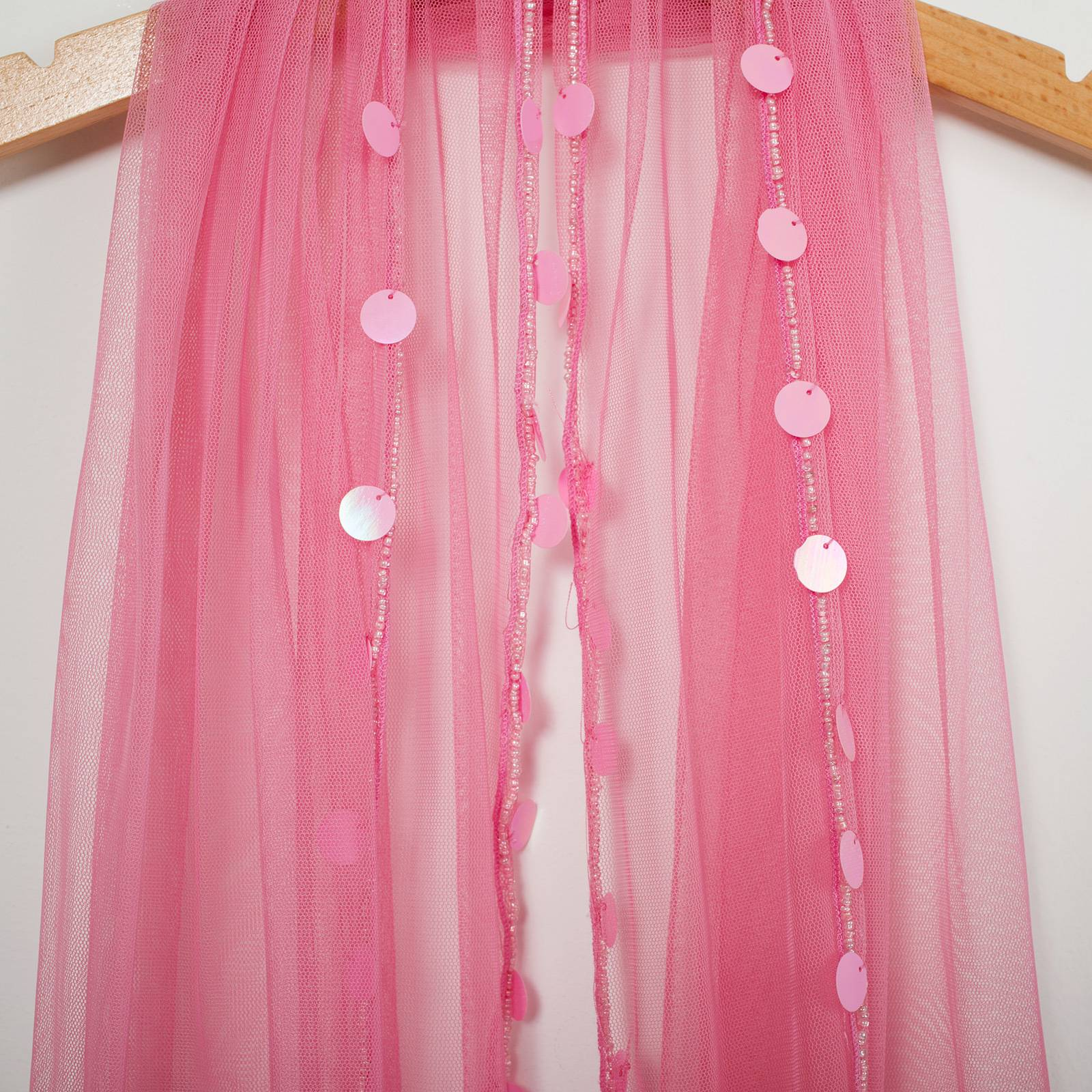 Платье  LESY by Lisetta Cosi