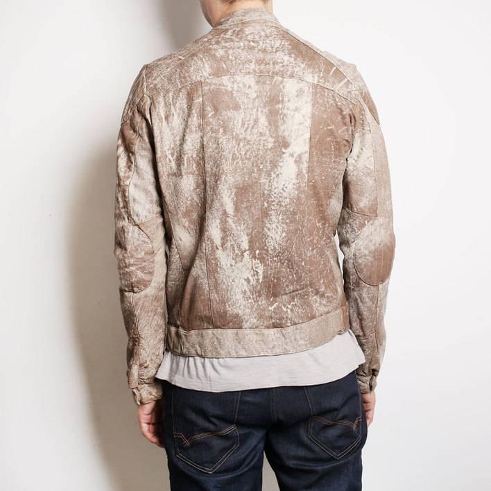 Куртка  WLG