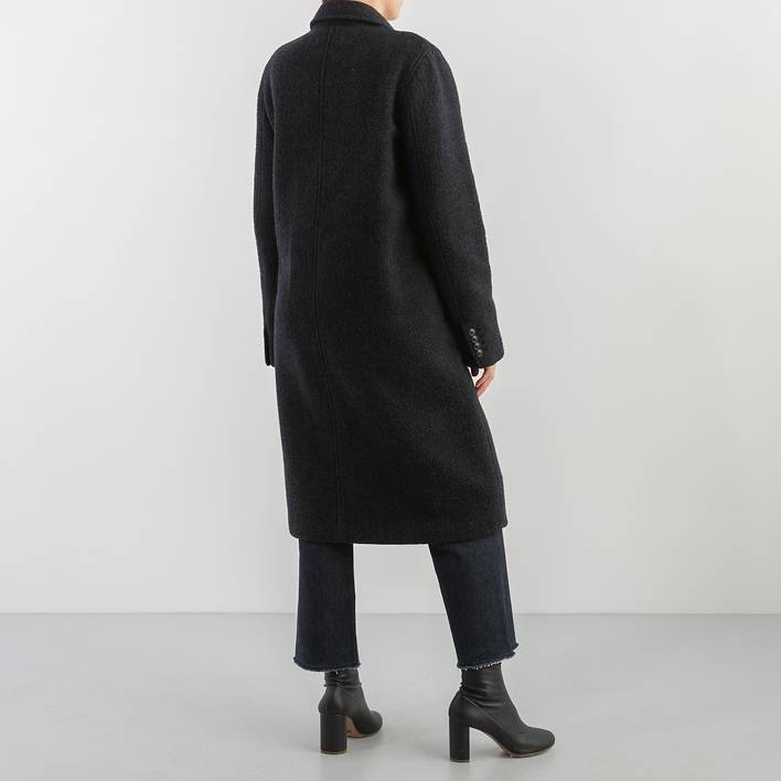 Пальто T by Alexander Wang
