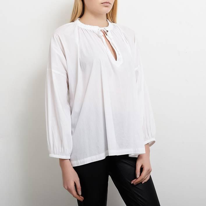 Блуза  Pe Ruban