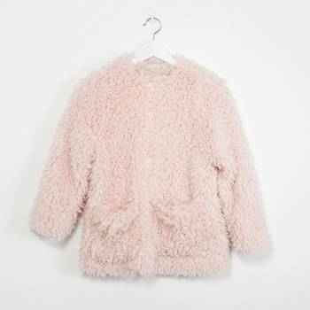 Жакет  Stella McCartney Kids