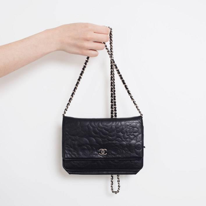 3f790a6b784e Женские брендовые сумки купить в Москве | Цены на женские брендовые ...