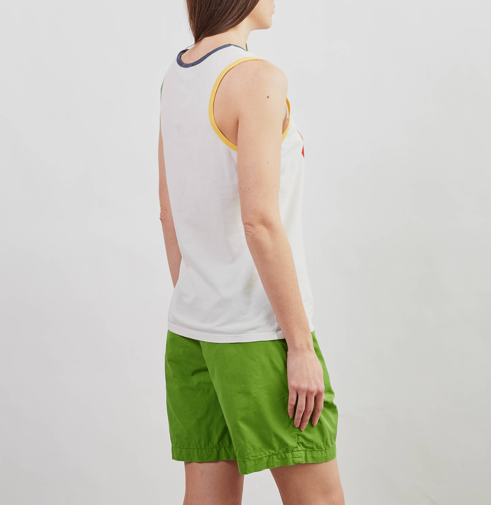 Топ Boy by Band of Outsiders