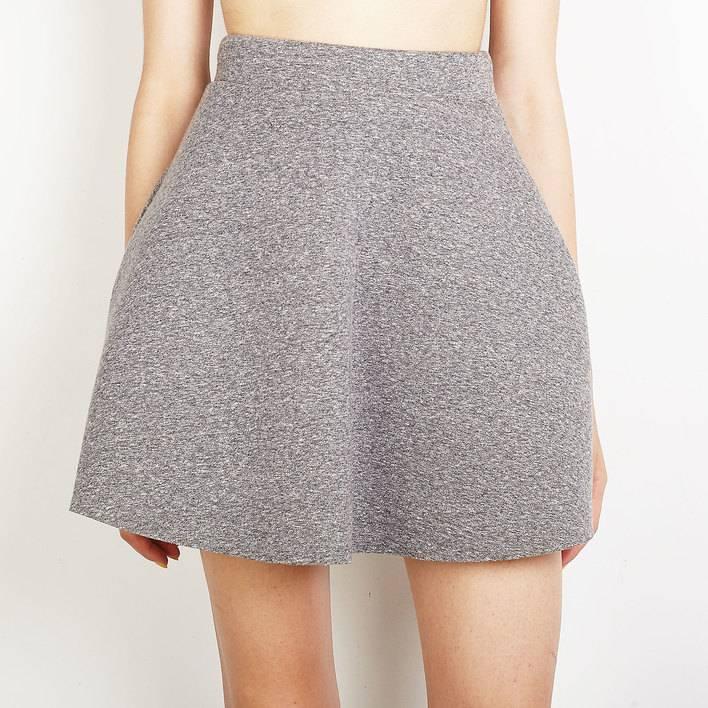 0bf1e25fd3b Купить юбку в Москве с доставкой по цене 2700 рублей