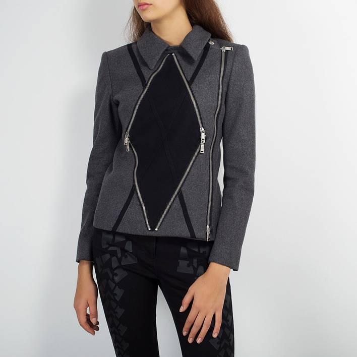 Куртка  Jc de Castelbajac