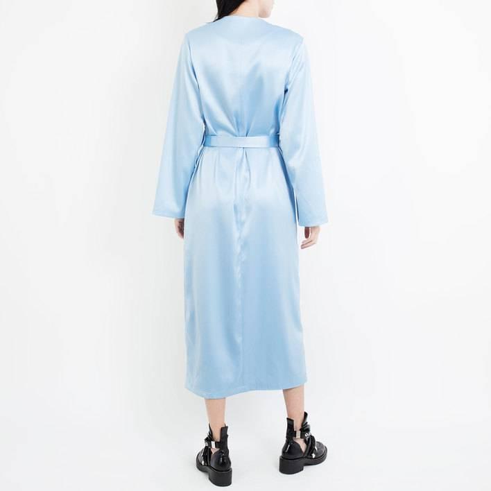 Платье/плащ  Medea Maris