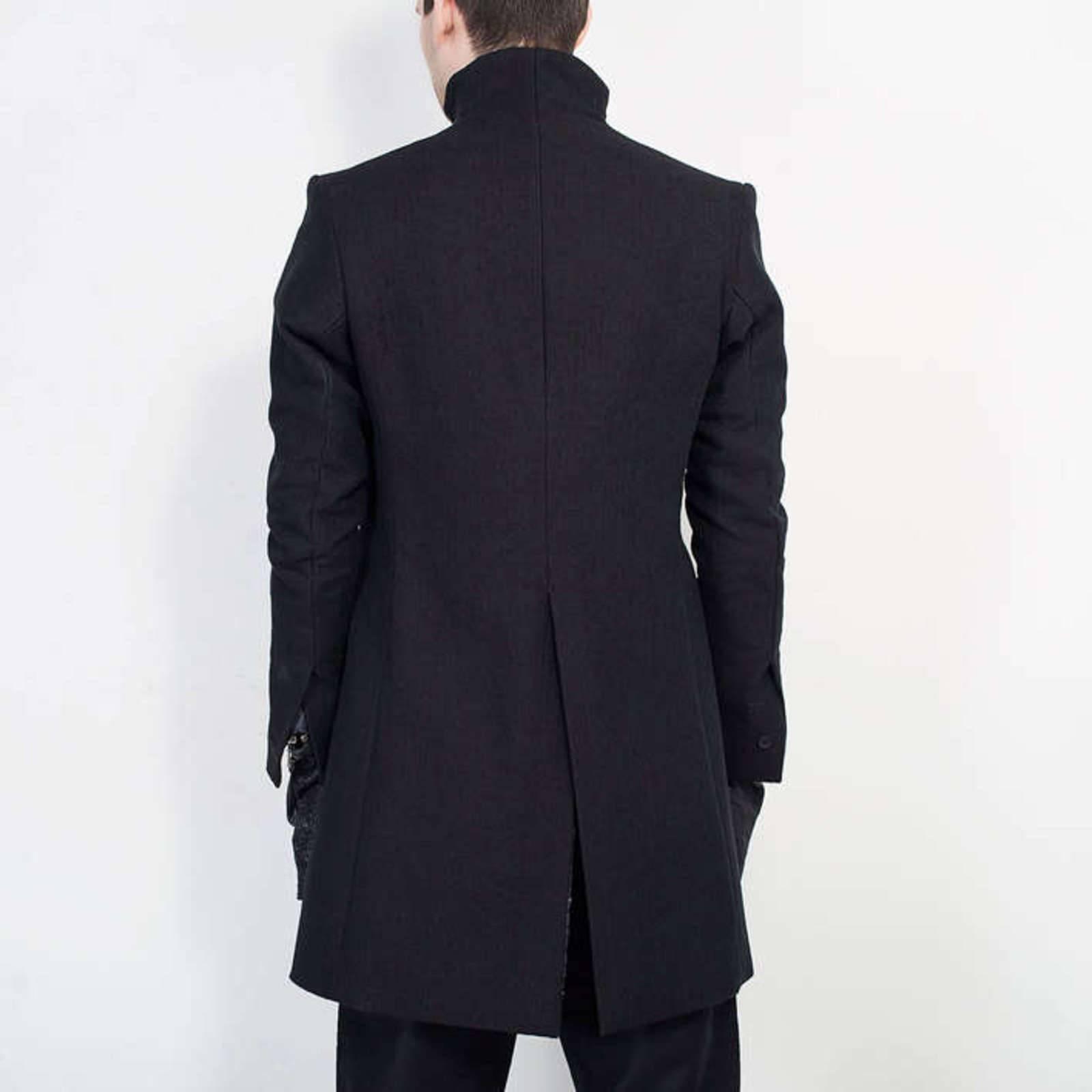 Пальто  Obscur