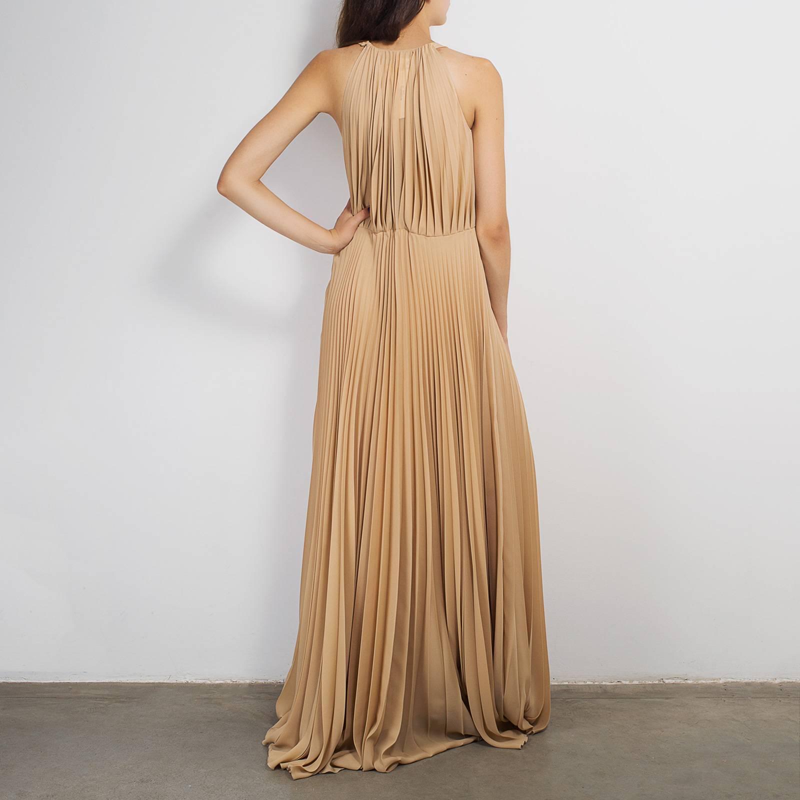 Платье  Lena Vasilyeva