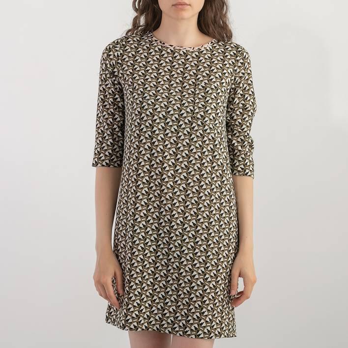Платье Essentiel