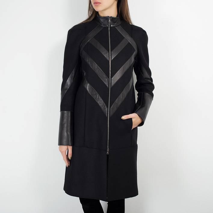 Пальто  Irfe