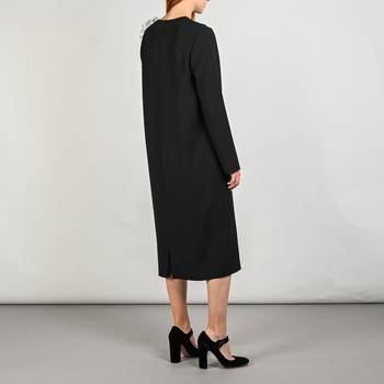 Платье Kalmanovich