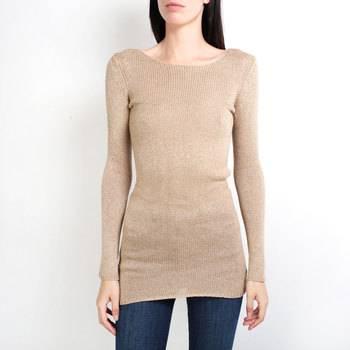 Джемпер-платье Theory