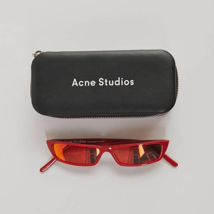 Очки Acne Studios