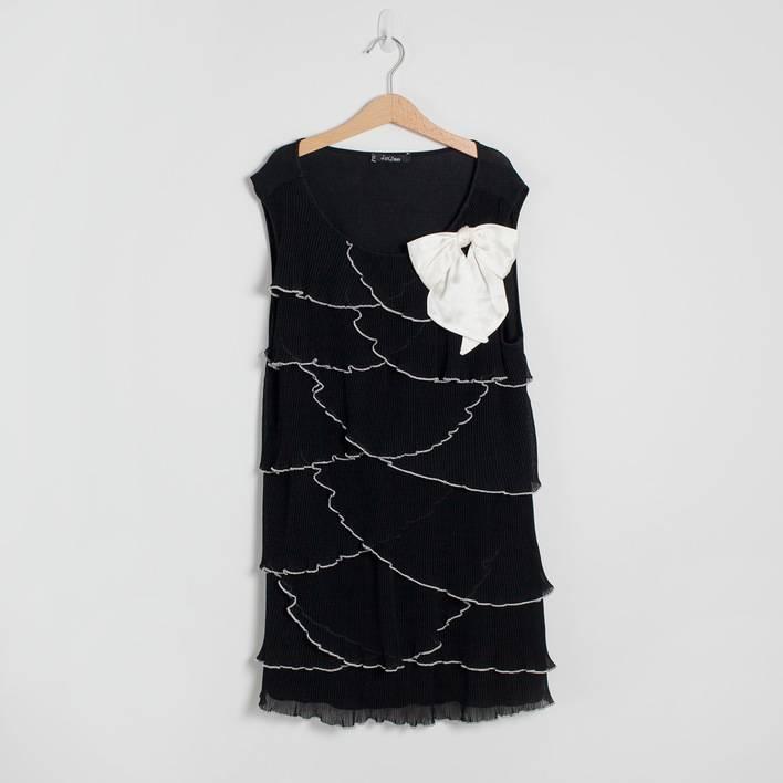 Платье  Jakioo