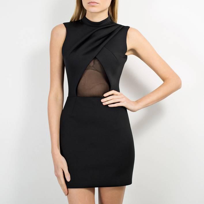 Платье  LUBLU Kira Plastinina