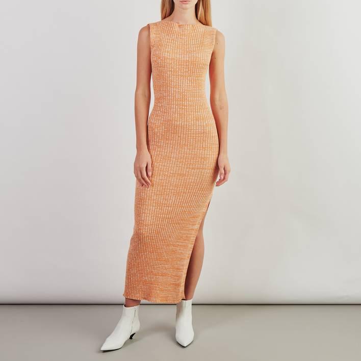 Платье Anna Quan