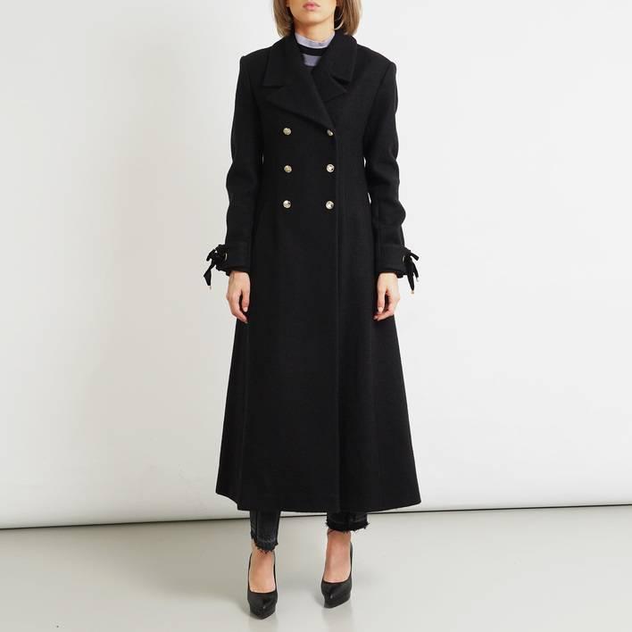 Пальто  Terekhov Girl