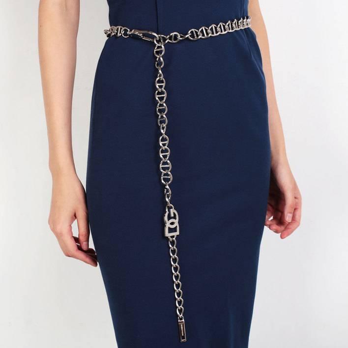 Цепь  Dolce & Gabbana