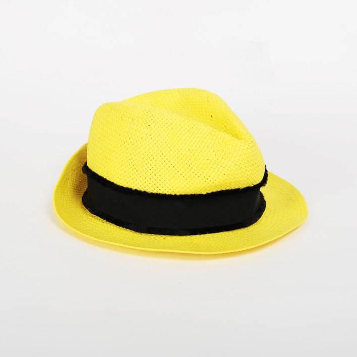 Шляпа  Love Moschino