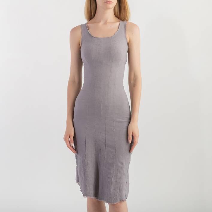 Платье Marc le Bihan