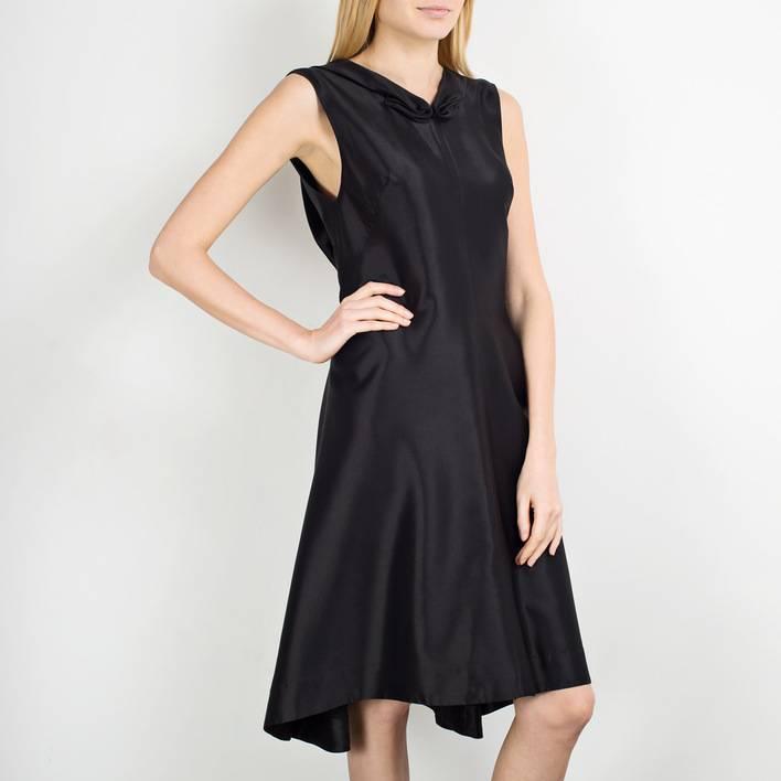 Платье  Leon Max