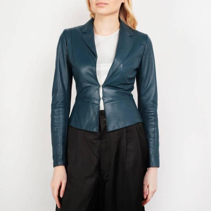 Куртка  Anna Rita N