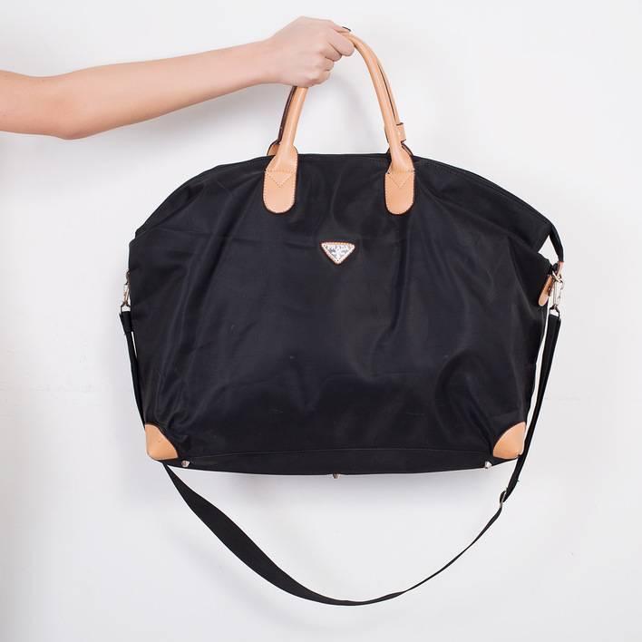 Индийские сумки, купить сумки из Индии из хлопкаИнтернет