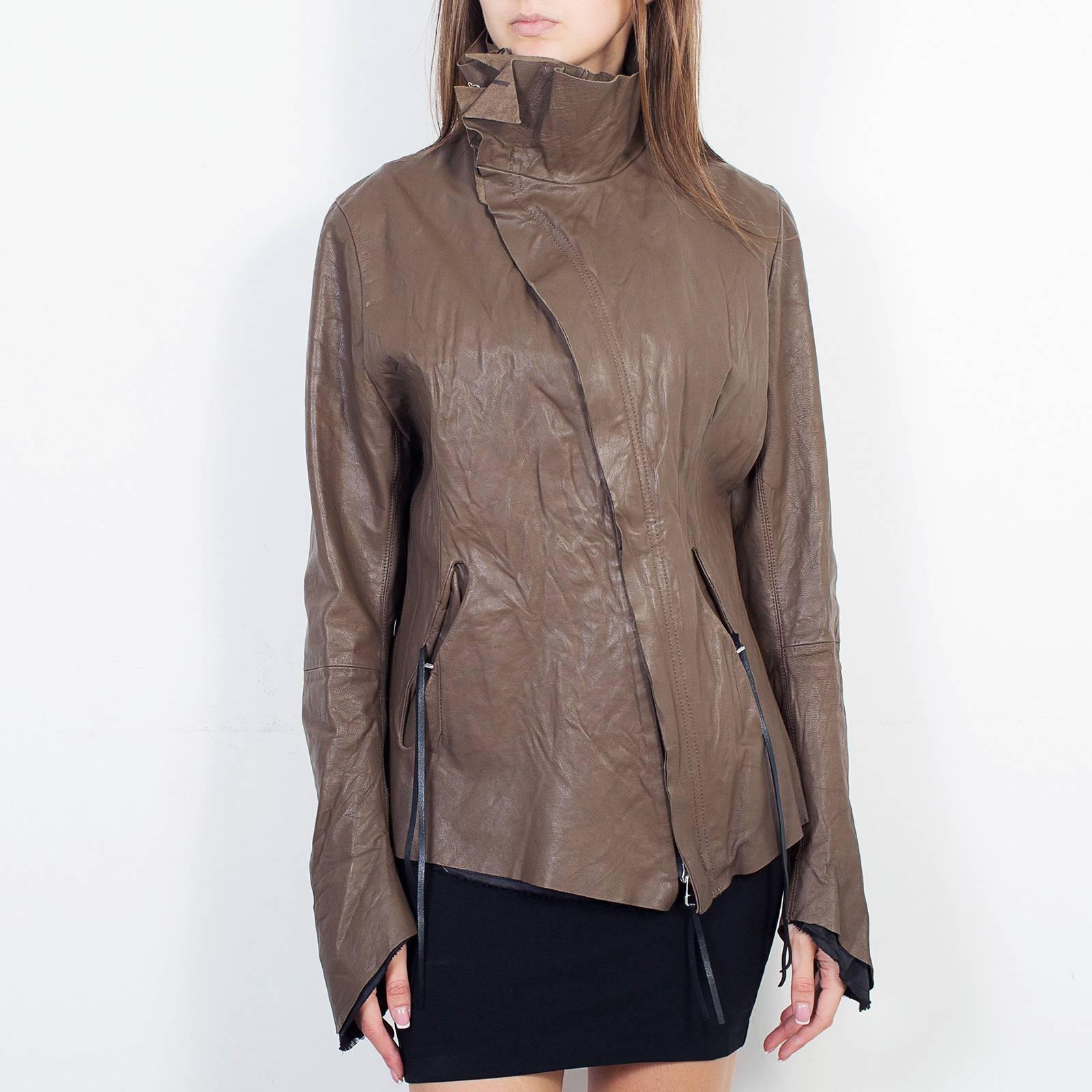 Куртка  Ekam