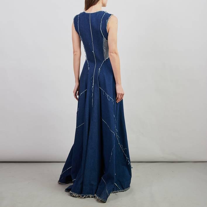 Платье Natasha Zinko