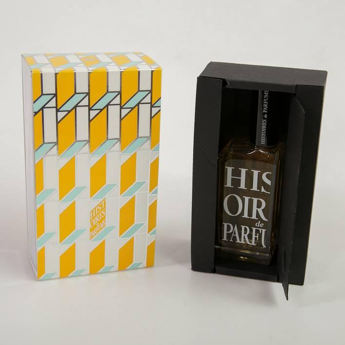 Парфюм Histoires de Parfums