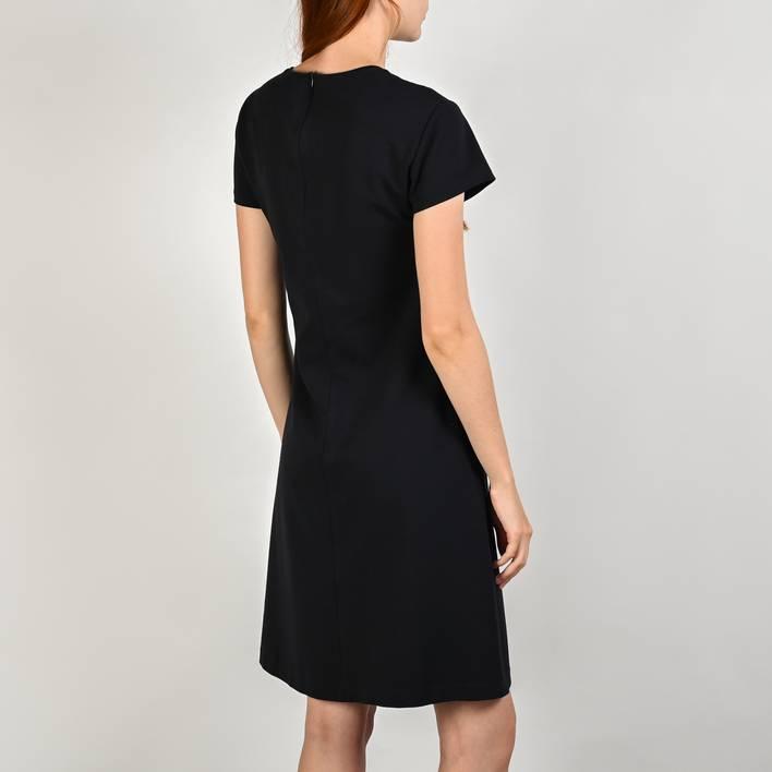 Платье  Filippa K