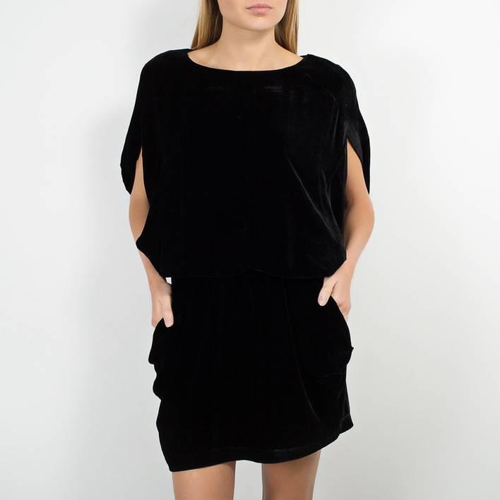 Платье  Izzue