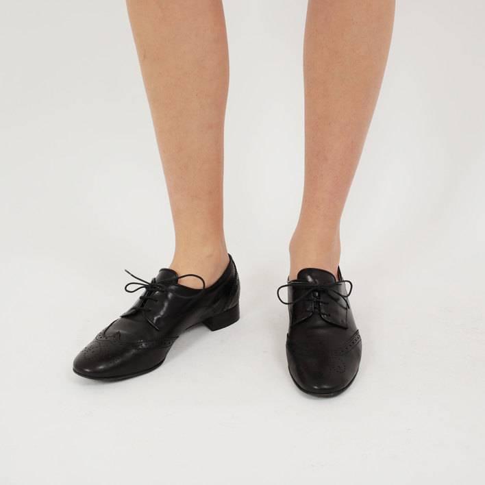 Ботинки   Attilio Giusti Leombruni