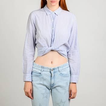 Рубашка  J Crew