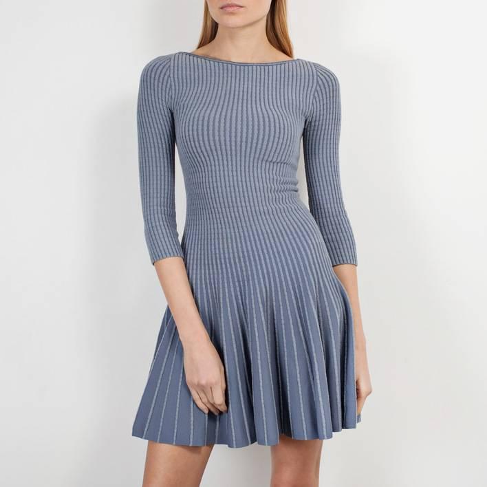 Платье  Vicedomini