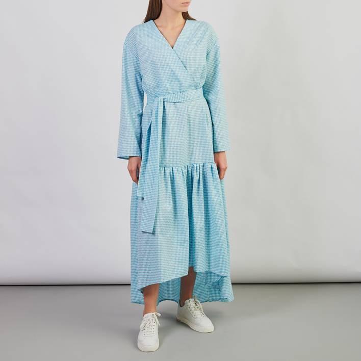 Платье Pe Ruban