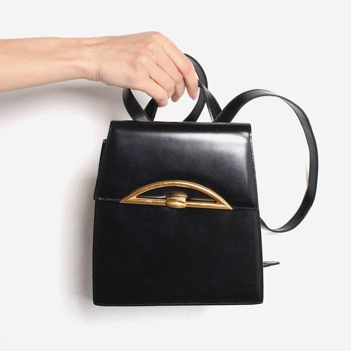Рюкзак  Celine