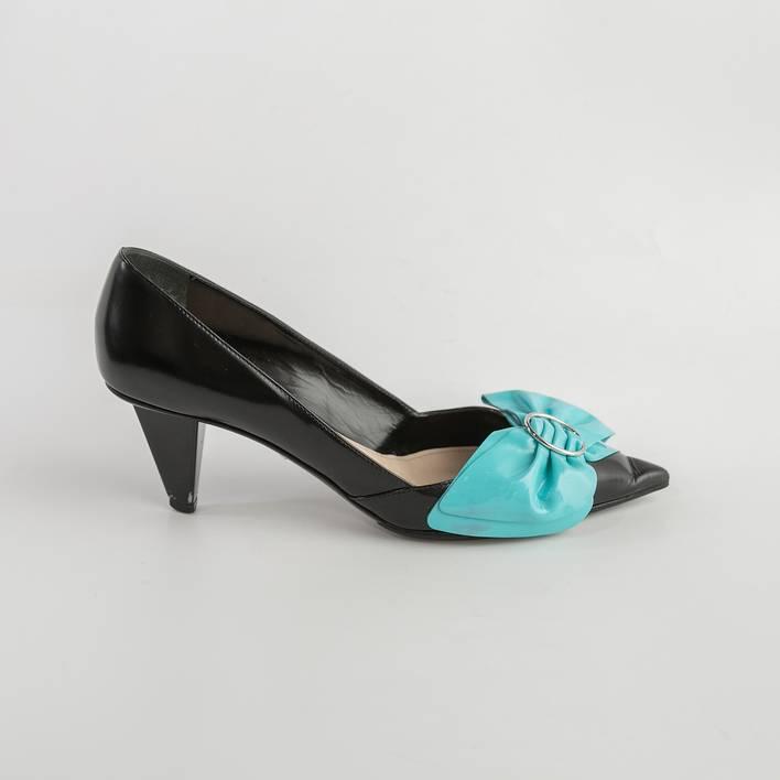 Туфли Prada Prada