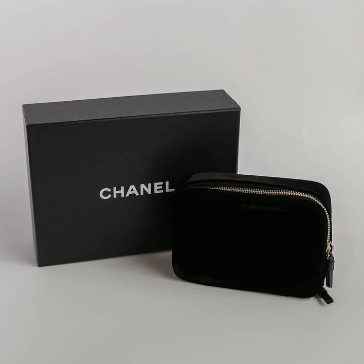 Несессер Chanel