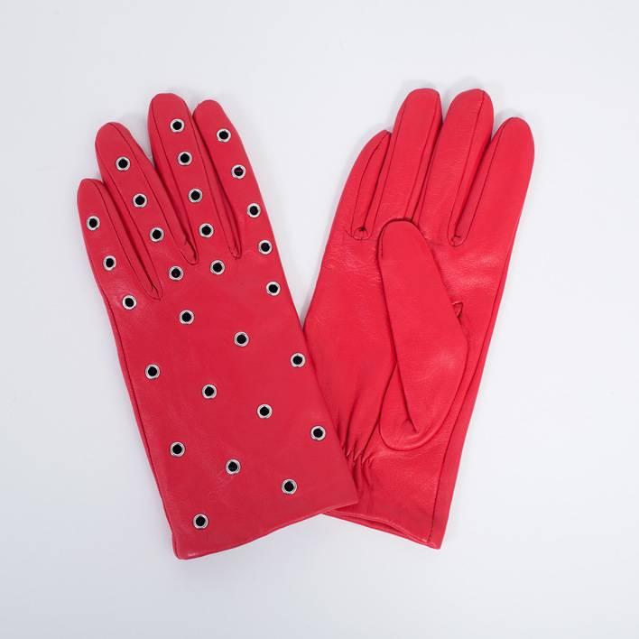 Перчатки  Sandro