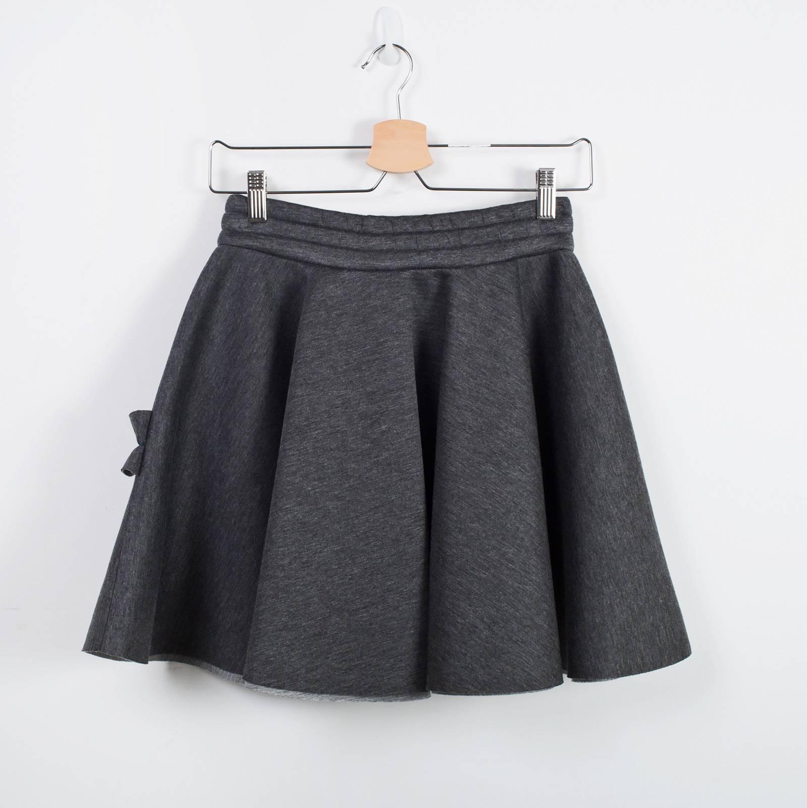 dddd92758a5 Купить юбку Simonetta в Москве с доставкой по цене 2700 рублей ...