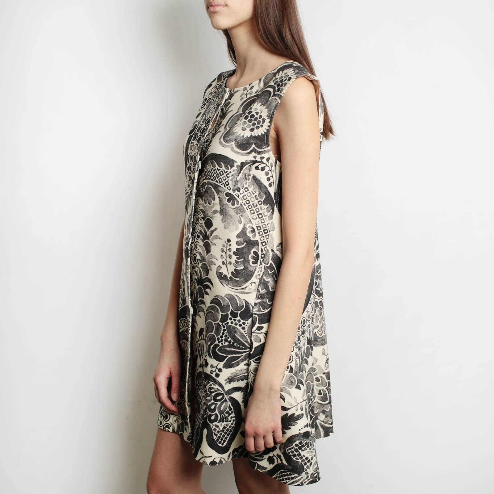 Платье  Philosophy di Alberta Ferretti