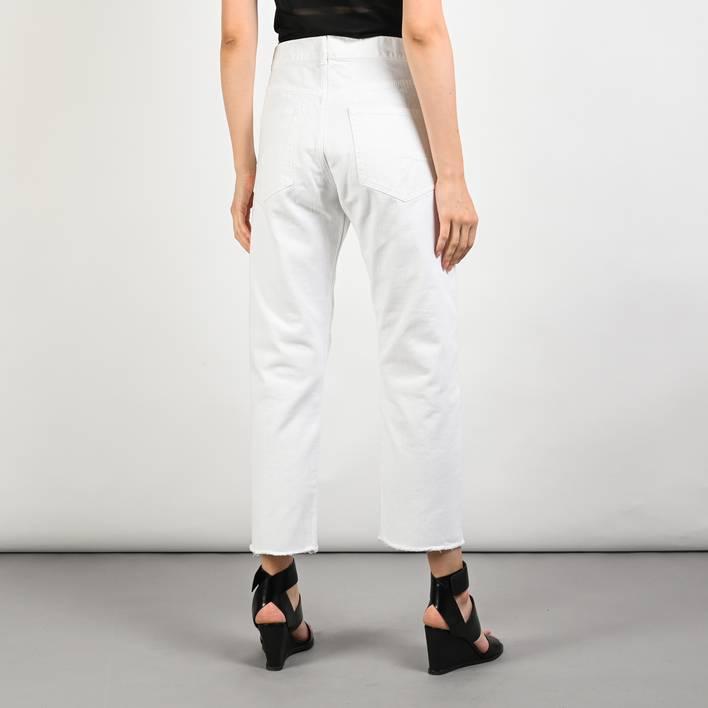Джинсы  Christian Dior