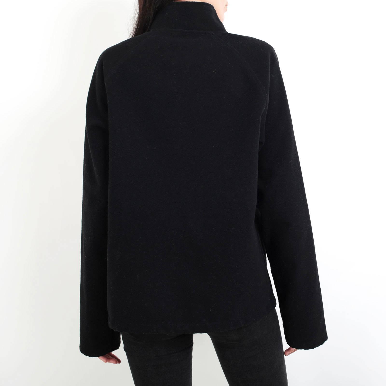 Жакет Yves Saint Laurent