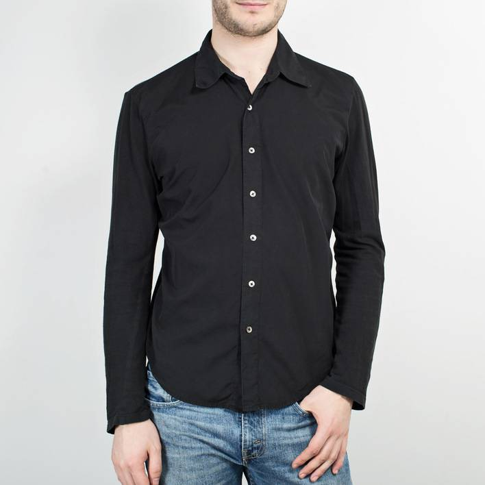 Рубашка  James Perse