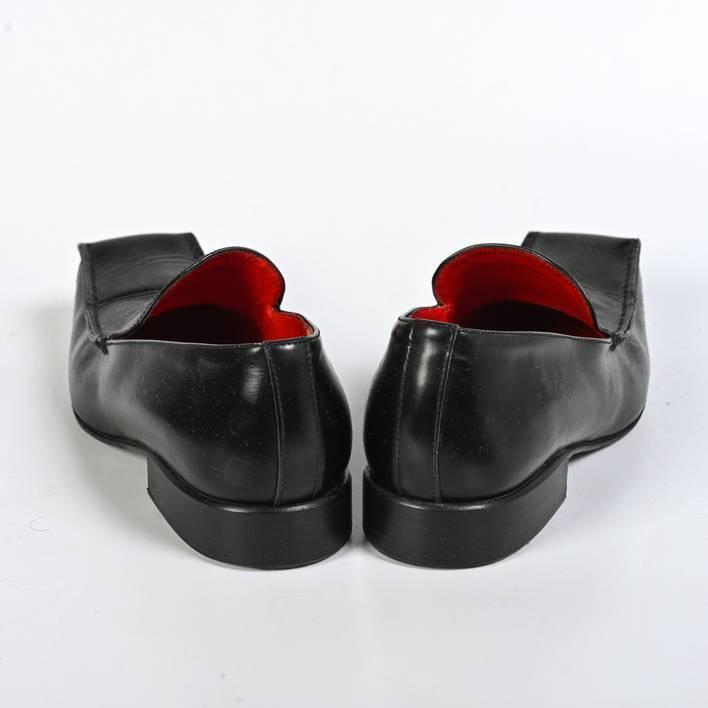 Туфли Jean Baptiste Rautureau