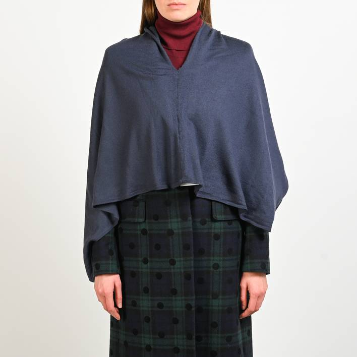 Шарф  Poncho Gallery