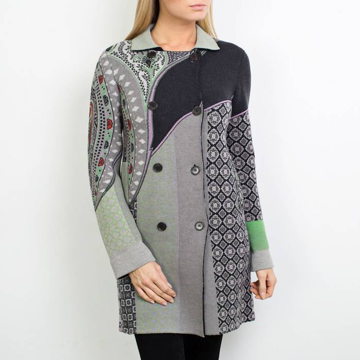 Пальто  Etro