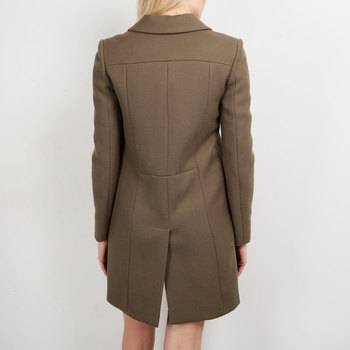 Пальто Carven
