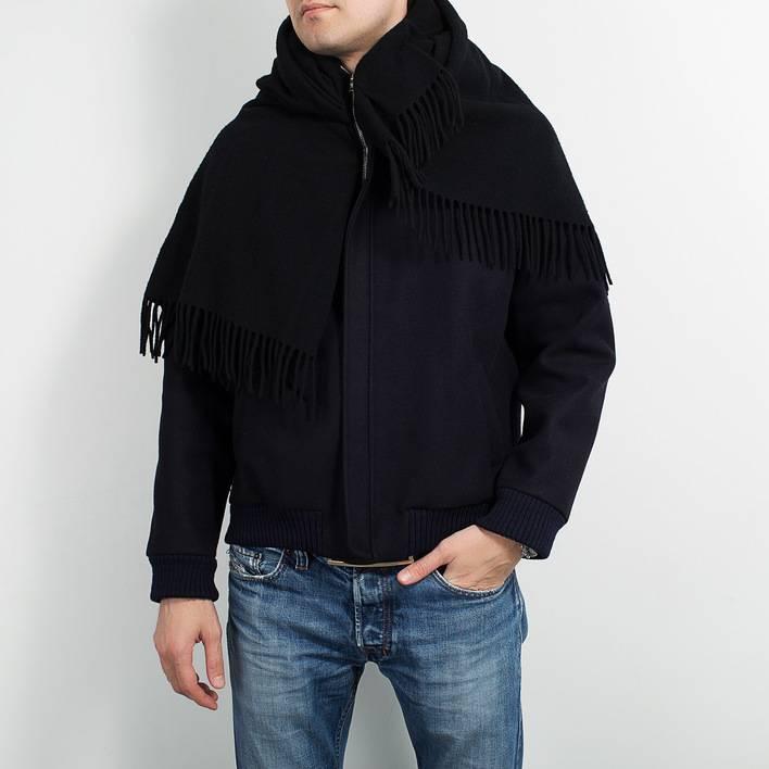 Куртка-бомбер  Bless